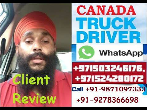 Happy Client, Happy Us ! One More Review. All the best