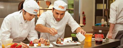 Chef and Cooks Jobs