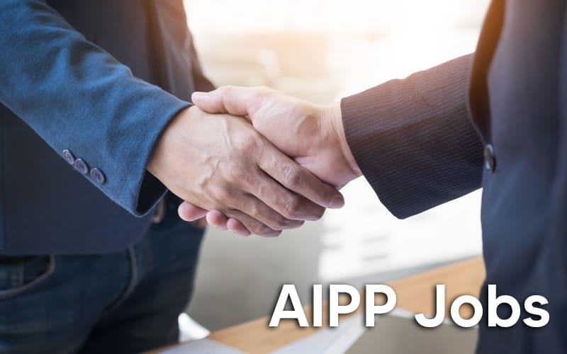 Atlantic immigration pilot program (AIPP) jobs offer