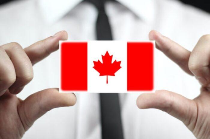 Canada Six Immigration Programs